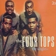 Four Tops :The Singles/+