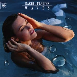 Platten,Rachel