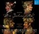 Harnoncourt,Nikolaus :Die Jahreszeiten (The Seasons)