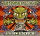 Fuzztones,The :Preaching To The Perverted