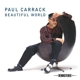 Carrack,Paul :Beautiful World