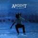 Argent :In Deep