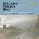 Handy,Lionel/Hughes,Jennifer :British Cello Sonatas