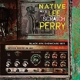Native Meets Perry,Lee