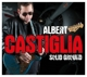 Castiglia,Albert :Solid Ground