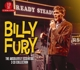 Fury,Billy :Absolutely Essential