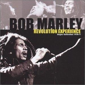 Marley,Bob