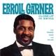 Garner,Erroll :Close-Up In Swing