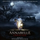 OST-Original Soundtrack :Annabelle-Creation
