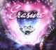 Erasure :Light At The End Of The World (Deluxe)