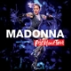 Madonna :Rebel Heart Tour (2CD)
