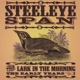 Steeleye Span :The Lark In The Morning/Early
