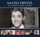 Distel,Sacha :8 Classic Albums