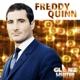 Quinn,Freddy :Glanzlichter