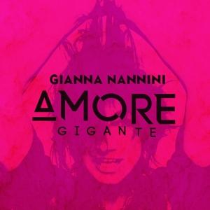 Nannini,Gianna