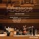 Kunz,Jean-Willy :Impressions