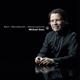 Gees,Michael :Bach-Mendelssohn-Metamorphosis