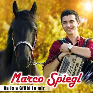 Spiegl,Marco