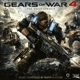 Djawadi,Ramin :Gears Of War 4 (Ost)