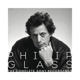 Glass,Philip :Philip Glass-The Complete Sony Recordings