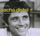 Distel,Sacha :Simply Sacha Distel (3CD Tin)