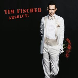 Fischer,Tim