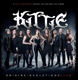 Kittie :Origins/Revolution