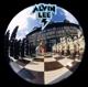 Lee,Alvin :Anthology Vol.2