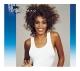 Houston,Whitney :Whitney (Alben für die Ewigkeit)