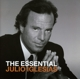 Iglesias,Julio :The Essential Julio Iglesias