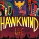 Hawkwind :The Business Trip (Expanded+Remastered)