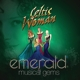 Celtic Woman :Emerald: Musical Gems