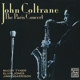 Coltrane,John :The Paris Concert