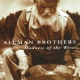 Allman Brothers Band,The :Madness Of The West
