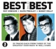 Orbison,Roy/Presley,Elvis/Buddy,Holly :Best Of The Best