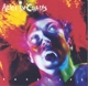Alice In Chains :Facelift