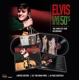 Presley,Elvis :Live In The 50?S-The Complete Tour Recordings