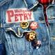 Petry,Wolfgang :40 Jahre-40 Hits
