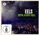 Eels :Royal Albert Hall (2CD+DVD)