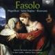 Del Sordo,Federico/Turco,Alberto/In Dulci Jubilo :Magnificat/Salve Regina/Ricercates