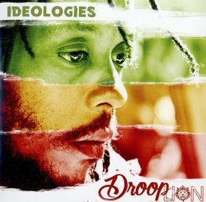 Droop Lion
