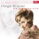 Brauer,Helga :Musik unserer Generation: Die grössten Hits