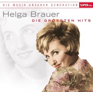 Brauer,Helga