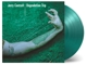 Cantrell,Jerry :Degradation Trip (LTD Transparent Green Vinyl)