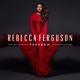 Ferguson,Rebecca :Freedom