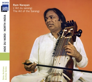 Narayan,Ram