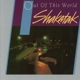 Shakatak :Out Of This World (+Bonus Tracks)