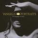 Vangelis :Vangelis-Portraits (So Long Ago,So Clear)