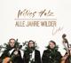 Wildes Holz :Alle Jahre wilder-Live