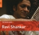 Shankar,Ravi :Rough Guide: Ravi Shankar